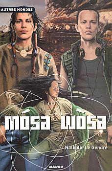 Mósa Wòsa