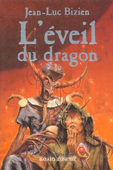 """Résultat de recherche d'images pour """"L'Éveil du Dragon bizien"""""""