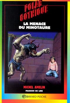 La Menace du minotaure