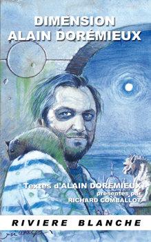 Dimension Alain Dorémieux