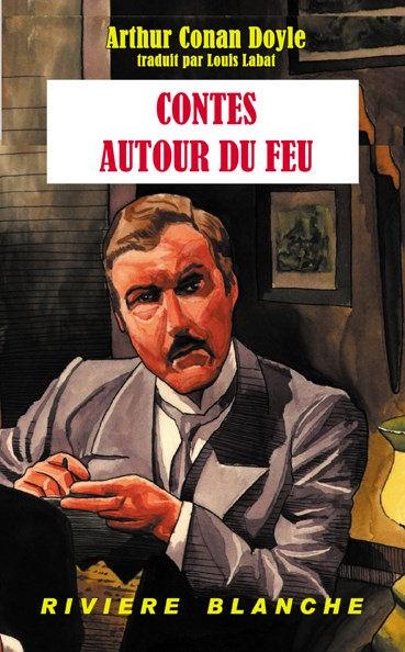 Contes Autour du Feu