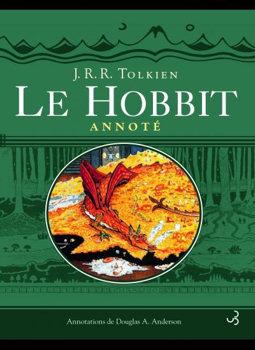 Le Hobbit annoté