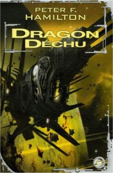 Dragon déchu