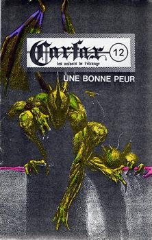 Carfax n° 12
