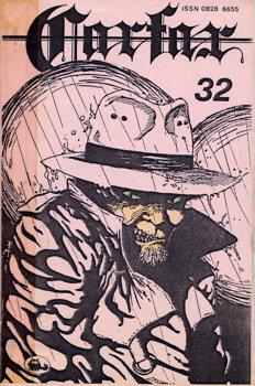 Carfax n° 32