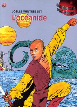L'Océanide
