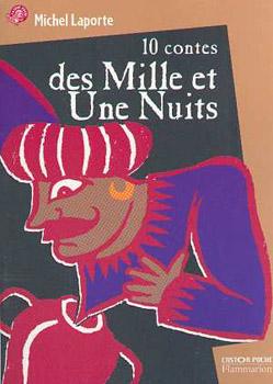 Les Mille et Une Nuits/Histoire d'Ali Baba - Wikisource