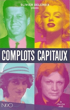Complots capitaux