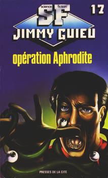 Opération Aphrodite