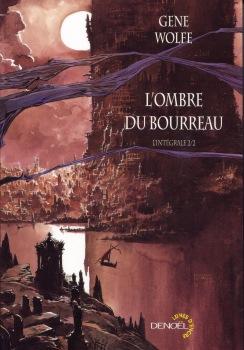 L'Ombre du bourreau - 2