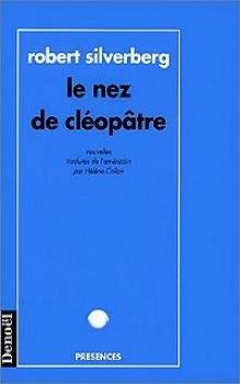 Le Nez de Cléopâtre