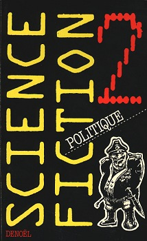 Science-Fiction 2 : politique