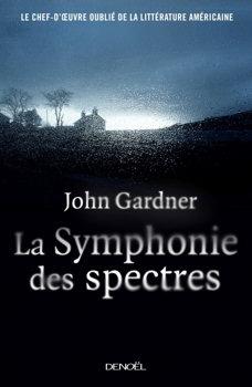 La Symphonie des spectres