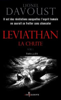 Léviathan : La Chute