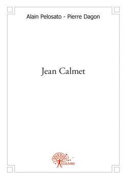 Jean Calmet - Les Vampires et Lovecraft