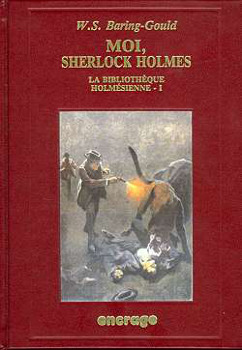 Sherlock Holmes en pastiches, romans, essais... - Page 9 Encrage-travaux014-1992