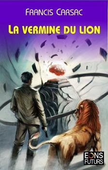 La Vermine du Lion
