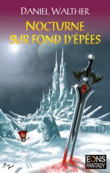 Nocturne sur fond d'épées