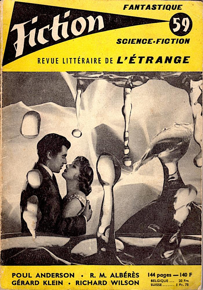 Fiction n° 59