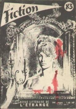 Fiction n° 83