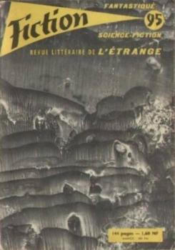 Fiction n° 95