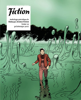 Fiction - tome 12