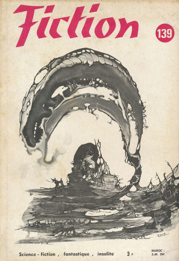 Fiction n° 139