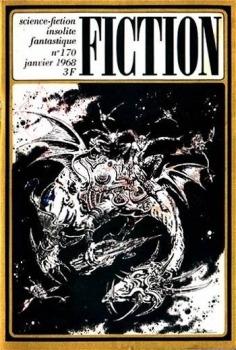 Fiction n° 170