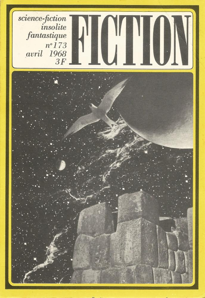 Fiction n° 173