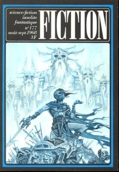 Fiction n° 177