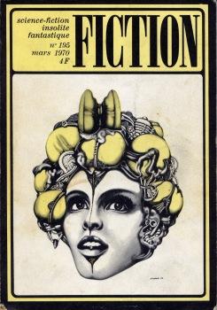 Fiction n° 195