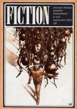 Fiction n° 213