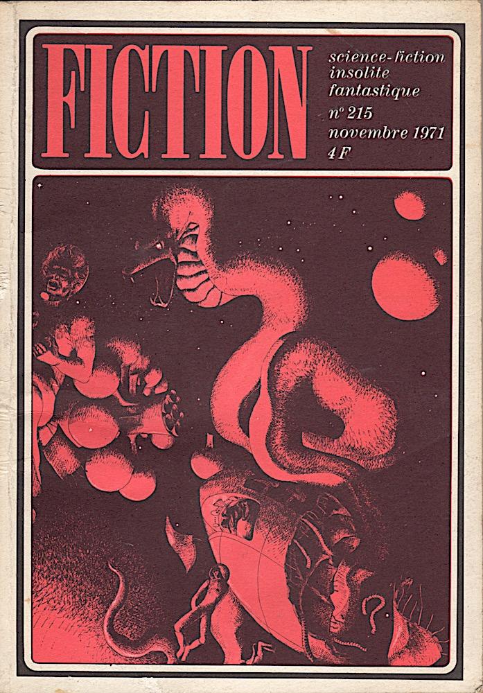Fiction n° 215