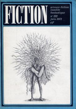 Fiction n° 222