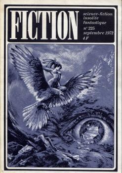 Fiction n° 225