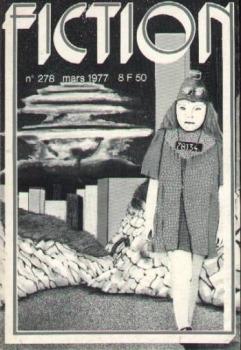 Fiction n° 278