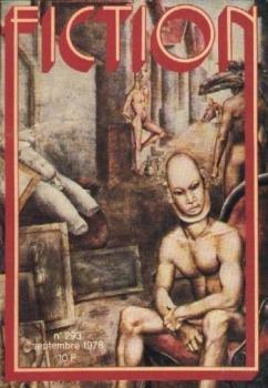 Fiction n° 293