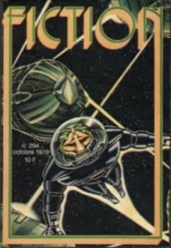 Fiction n° 294