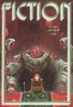 Fiction n° 301