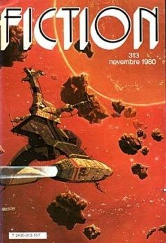 Fiction n° 313