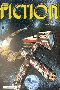 Fiction n° 318