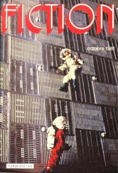 Fiction n° 322