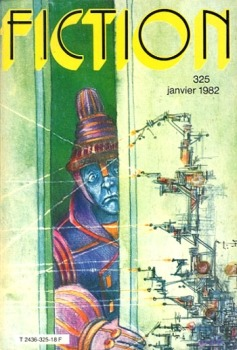 Fiction n° 325