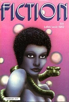 Fiction n° 331