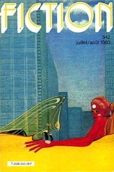 Fiction n° 342