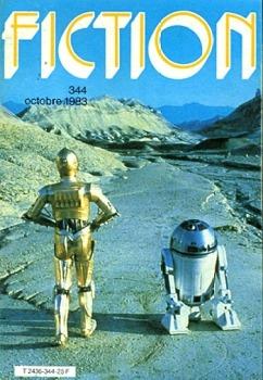 Fiction n° 344