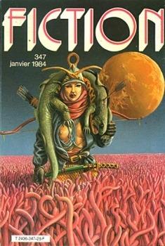 Fiction n° 347