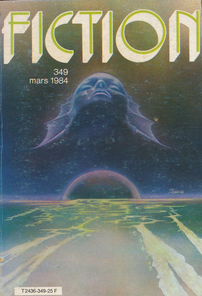 Fiction n° 349