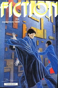 Fiction n° 354