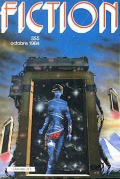 Fiction n° 355